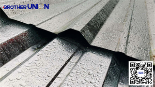 R-Panel Machine | U-Panel Machine | Roofing Machine