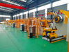 Roll Forming Solutions for Automotive Industry